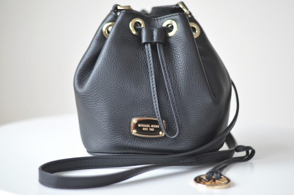 puros de hostos michael kors beuteltasche jules small handbags at rh purosdehostos com