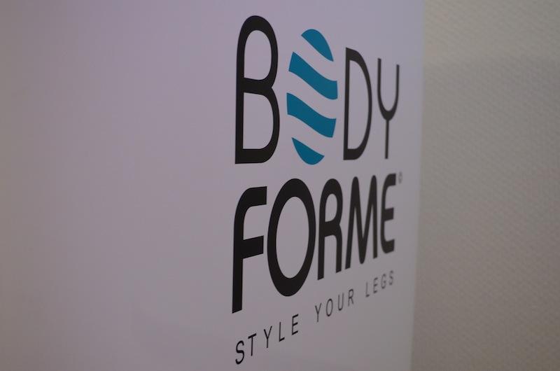 AYK-Body_Forme_02