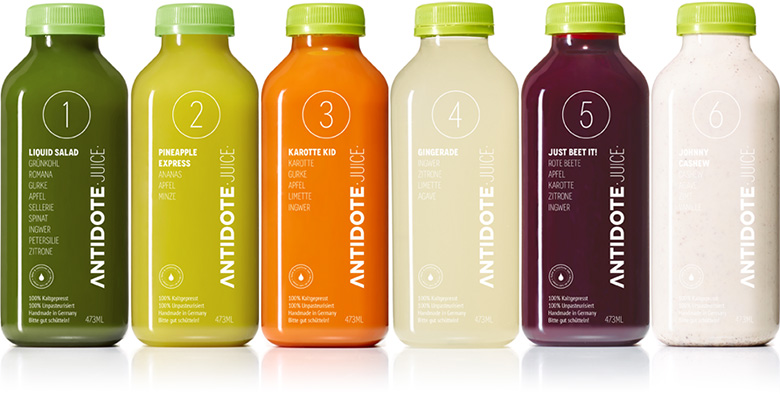 Antidote Juice Cleanse 03