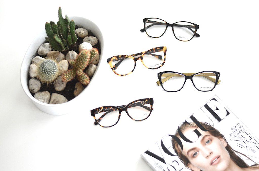 Im Test: Brille online kaufen bei Mister Spex
