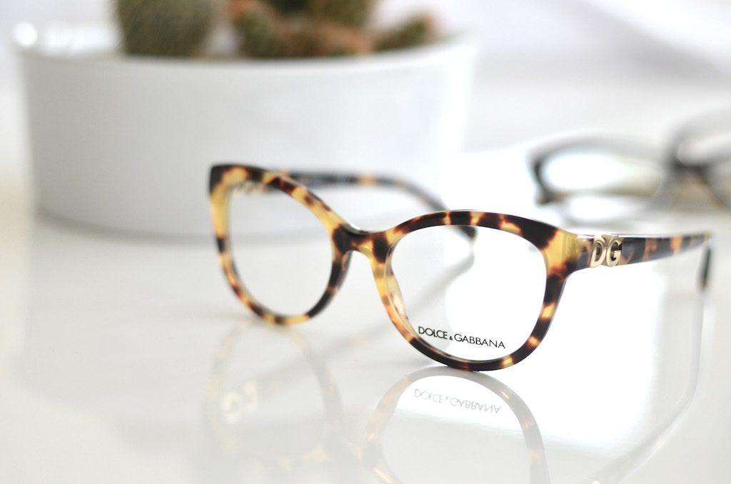 Dolce Gabbana DG 3250 512