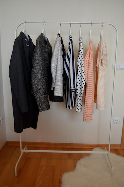 Esprit Outlet Ratingen Haul 02
