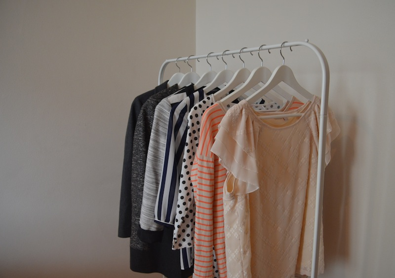 Esprit Outlet Ratingen Haul 04