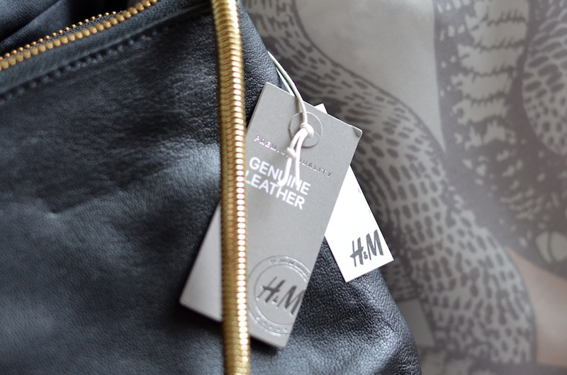 H&M Trio Bag 01
