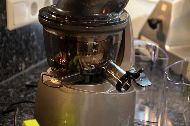 Kuving's Whole Slow Juicer04