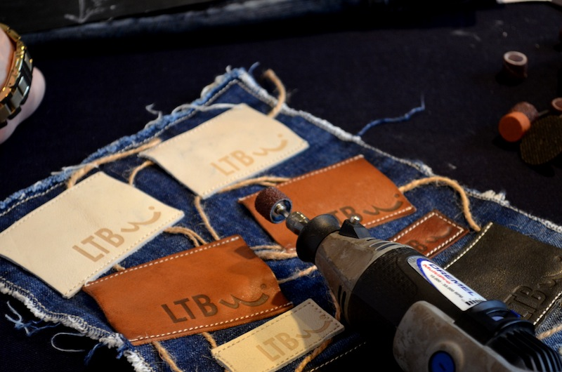 LTB Jeans Showroom 06