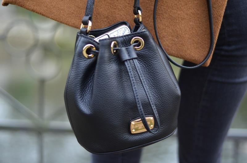 Michael Kors Jules Bag small