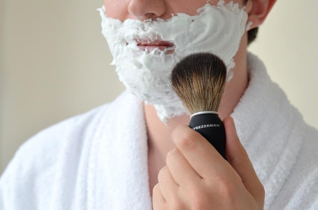 Movember Tweezerman