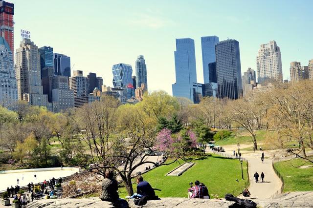 New York Reise 10