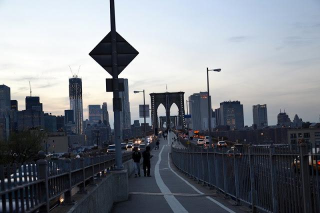 New York Reise 4