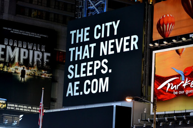 New York Reise 5