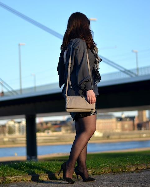 Outfit Grau 02