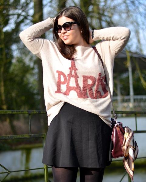 Paris Sweater 03
