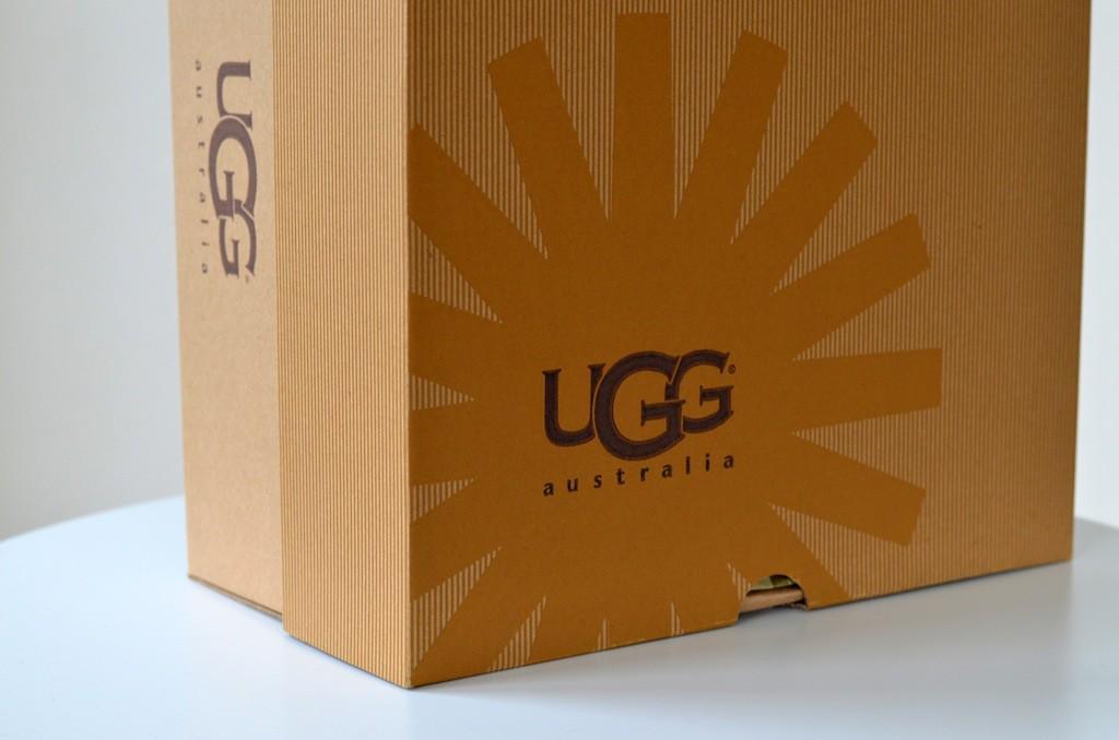 Ugg Boots Mariana