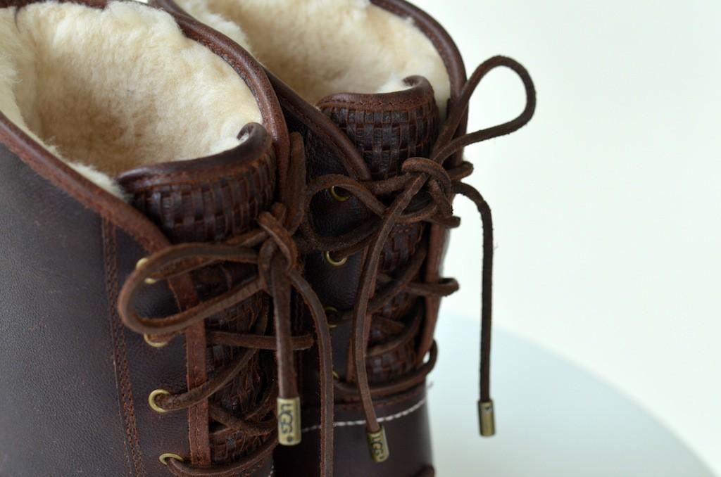 Ugg Boots Mariana 2