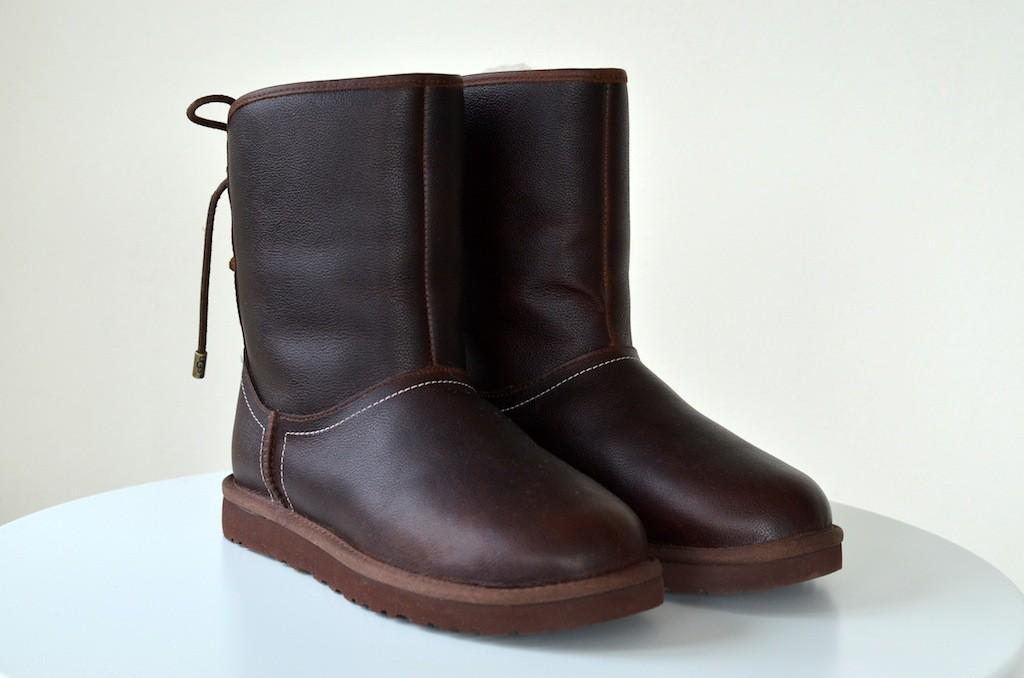 Ugg Boots Mariana 4