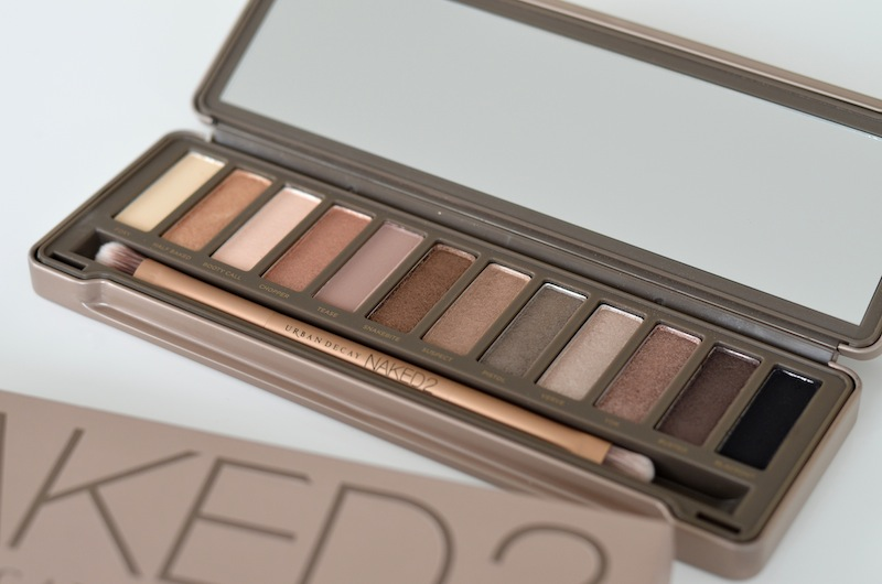 Urban Decay Naked 2 02