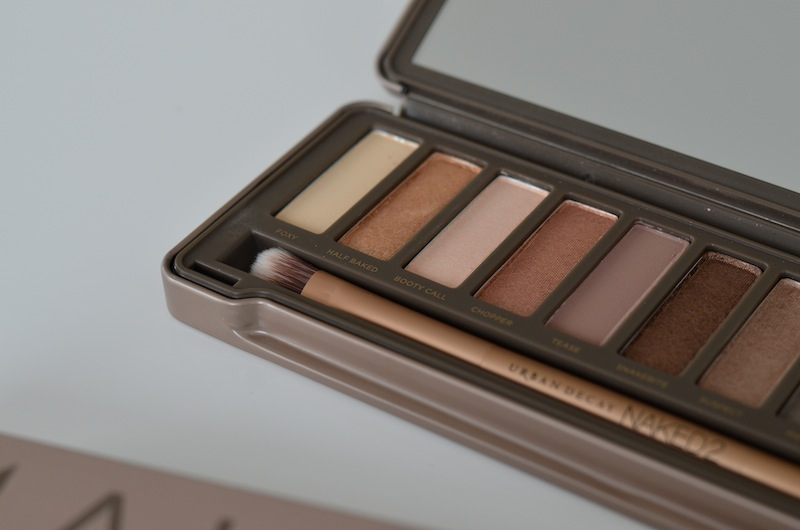 Urban Decay Naked 2 03