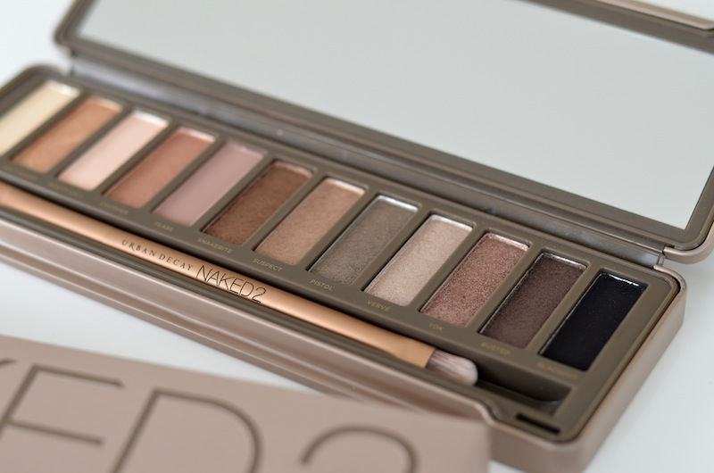 Urban Decay Naked 2 04