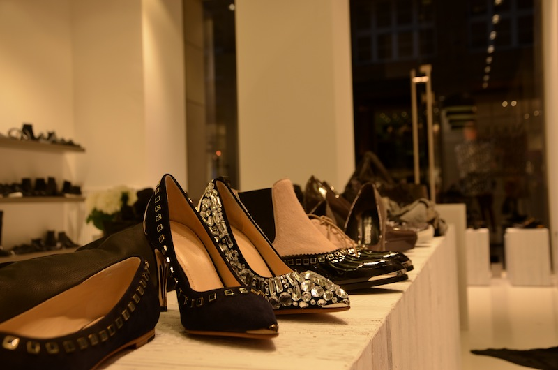 VOGUE Fashion's Night Out 06
