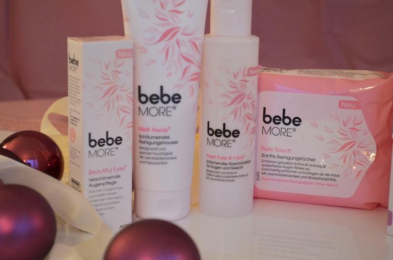 bebe More 03