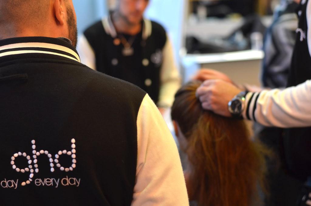 ghd Trend Looks Platform Fashion Fitting 5