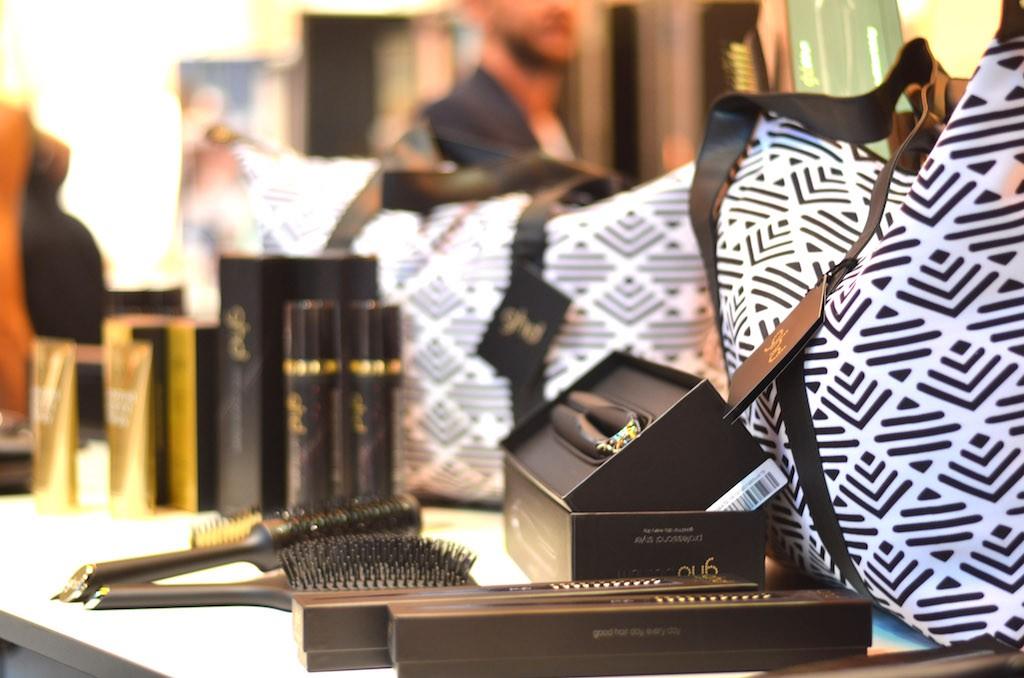 ghd Trend Looks Platform Fashion Produkte